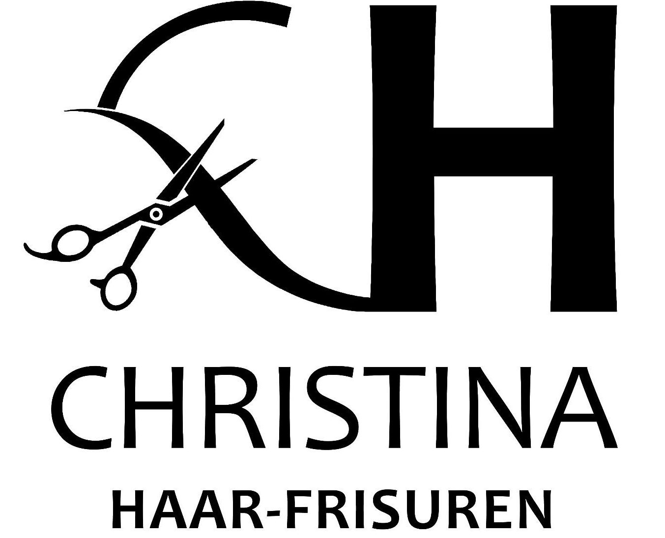 Christina Haar Frisuren